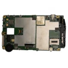 iPAQ Mainboard (914c)