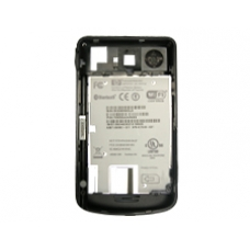 iPAQ Rear Case Assembly (910 / 910c / 912 / 912c / 914 / 914c)