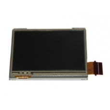 iPAQ Screen Complete Assembly (910 / 910c / 912 / 912c / 914 / 914c)