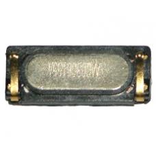 iPAQ Earpiece Speaker (910 / 910c / 912 / 912c / 914 / 914c)