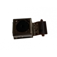 Nexus 7 (2013) Rear Camera Replacement Part
