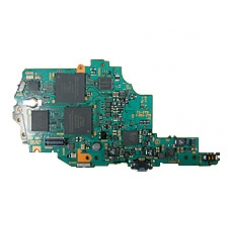 PlayStation Portable (PSP) Mainboard