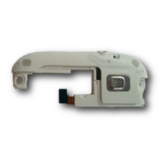 Samsung Galaxy S3 Audio Jack and Loud Speaker Replacement (White)