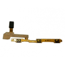 Galaxy Tab 3 7.0 Power Volume Microphone Flex Cable (SM-T210, SM-T211, SM-T217A)