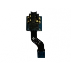 Samsung Galaxy Note 10.1 Headphone Jack Assembly (GT-N8000. GT-N8010)