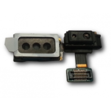 Galaxy S4 Earpiece Proximity Sensor Flex Cable