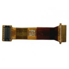 Samsung Galaxy Tab 3 7.0 LCD Flex Cable (SM-T210, SM-T211, SM-T217A)