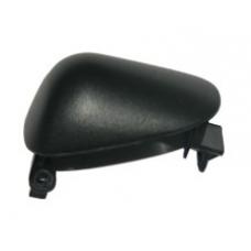 Mio A701 DigiWalker GPS Antenna Cap