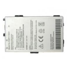 Mio A701 Battery 1320mAh