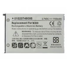 Acer N310 / N311 Replacement Battery 1100mAh
