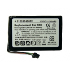 Acer N30 Replacement Battery 900mAh