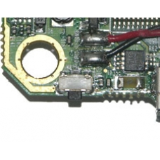 Acer N35 Reset Switch Replacement Repair
