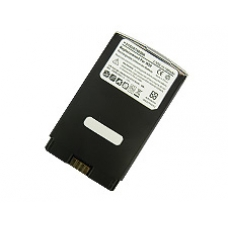 Acer N50 Replacement Battery 1000mAh