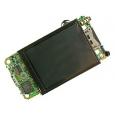 Acer N30 PDA Complete Screen Replacement
