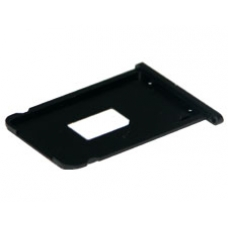 iPhone 2G Black Sim Card Tray