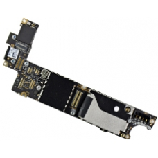 iPhone 4S Logic Board 16GB Unlocked / SIM Lock Free