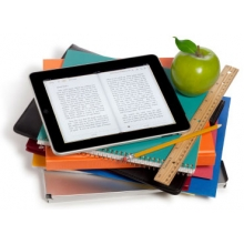 iPad Repair For Schools And Universities