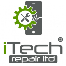 Welcome To The New iPAQRepair.co.uk Website