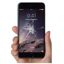 You Can Repair Your Own iPhone 6 Screen