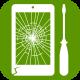 HTC One Repairs