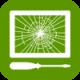 Surface Pro Repairs