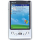 Acer N30 PDA Parts