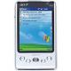 Acer N30 Repairs