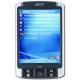 Acer N310 Repairs