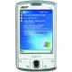 Acer N50 Repairs