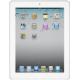 iPad 2 Parts