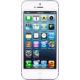 Buy iPhone 5