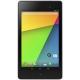 Google Nexus 7 (2013) Repairs