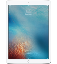 iPad Pro 12.9 Repairs