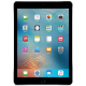 iPad Pro 9.7 Repairs
