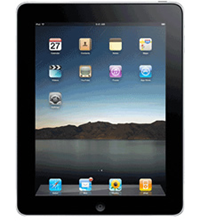 iPad Parts Buy Online Fast UK Based Supplier