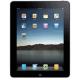 iPad 1 Parts