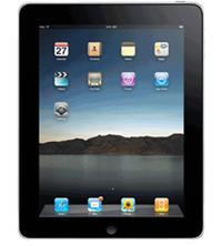 iPad 1 Repairs