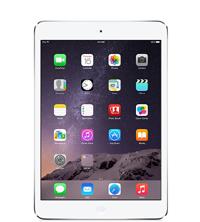 iPad Mini 2 Parts