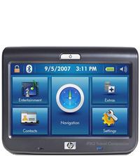 iPAQ Accessories 300 Series