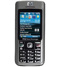 iPAQ Accessories 500 Series