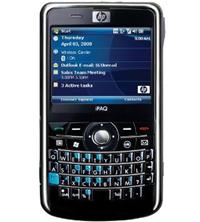 iPAQ Accessories 900 Series