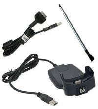 iPAQ Accessories