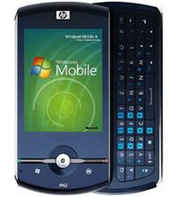 iPAQ Accessories Data Messenger Series
