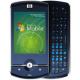 iPAQ Battery Data Messenger Series