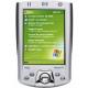 iPAQ Battery 2200 Series