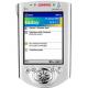 iPAQ Accessories 3600 Series