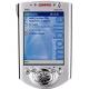 iPAQ Accessories 3700 Series