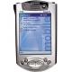 iPAQ Accessories 3800 Series