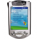 iPAQ Accessories 3900 Series