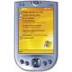 iPAQ Accessories 4100 Series